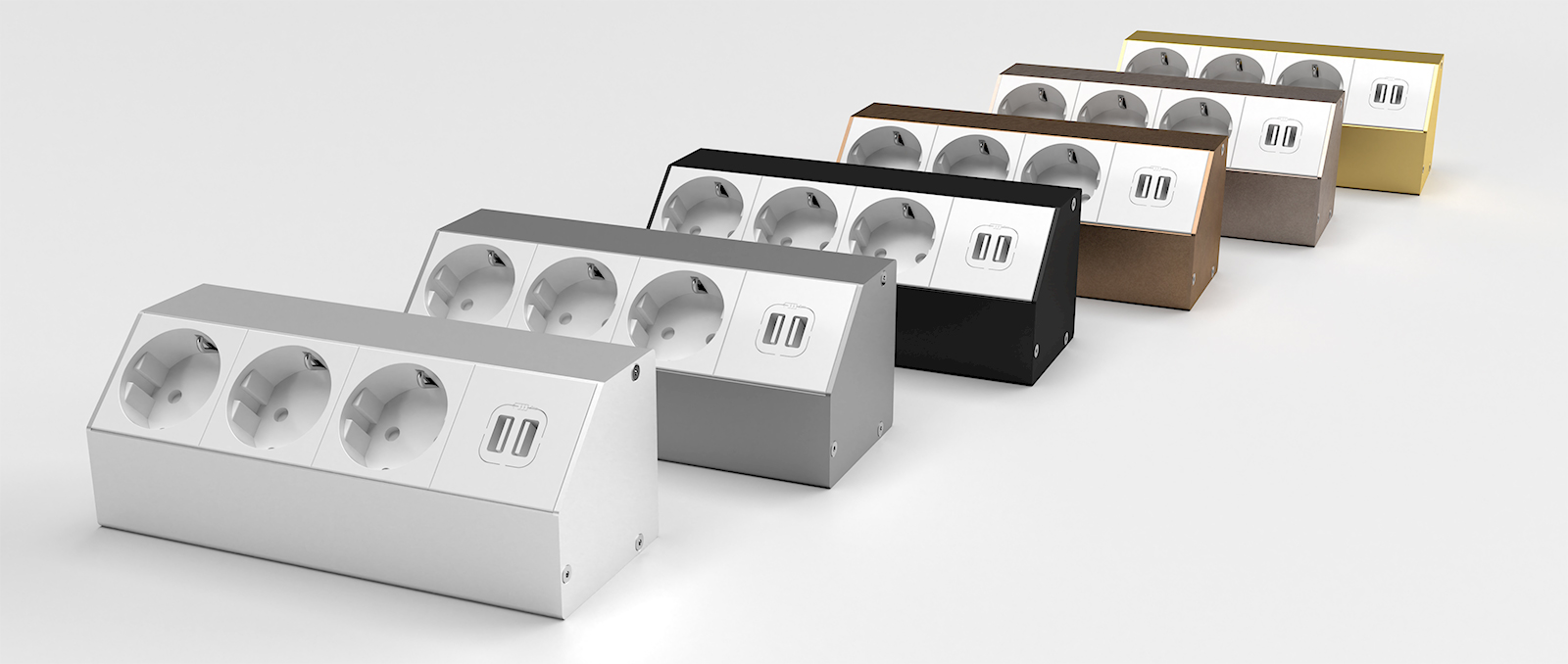Table sockets-4204-various-colors-banners-1600×678