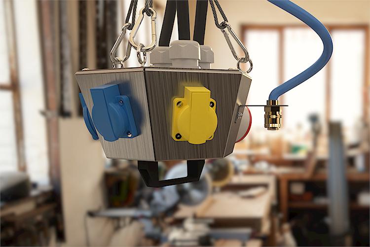 HV1006-hanging-distributor-in-the-workshop-2-750×500
